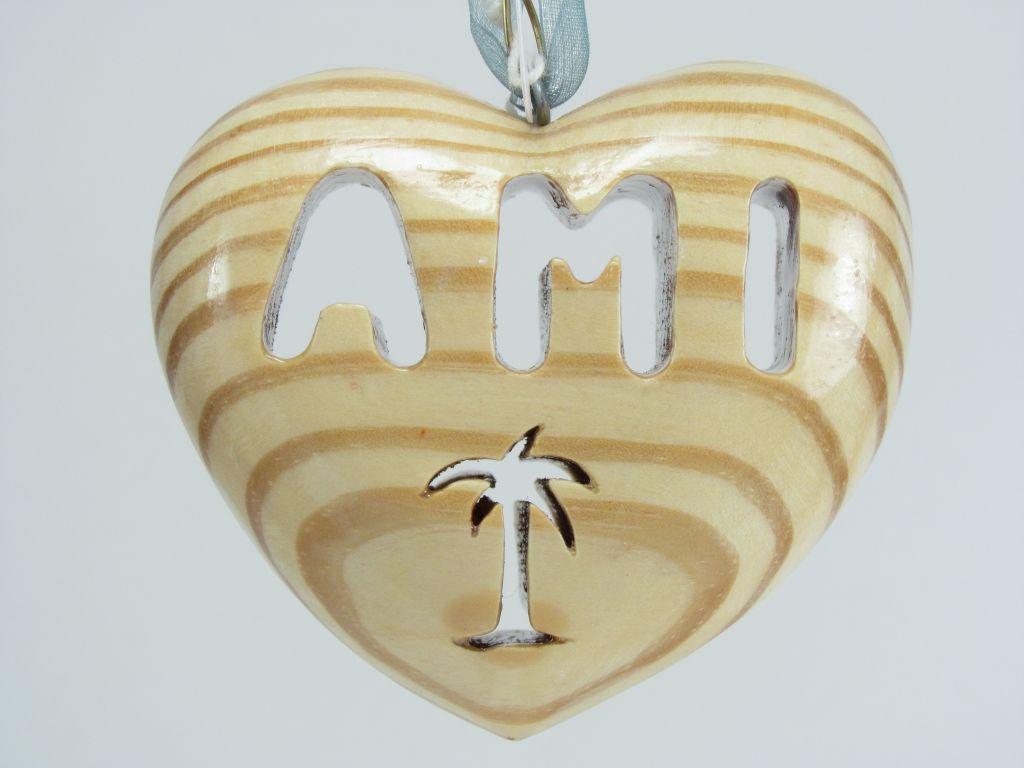 AMI IMA