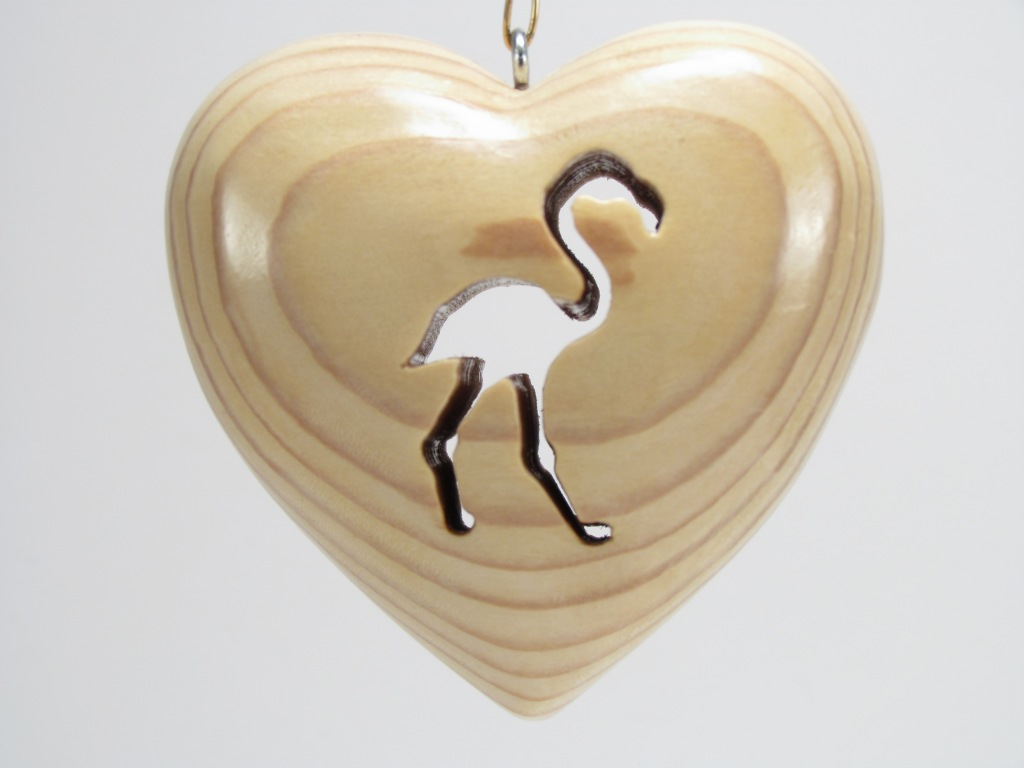 Flamingo Way