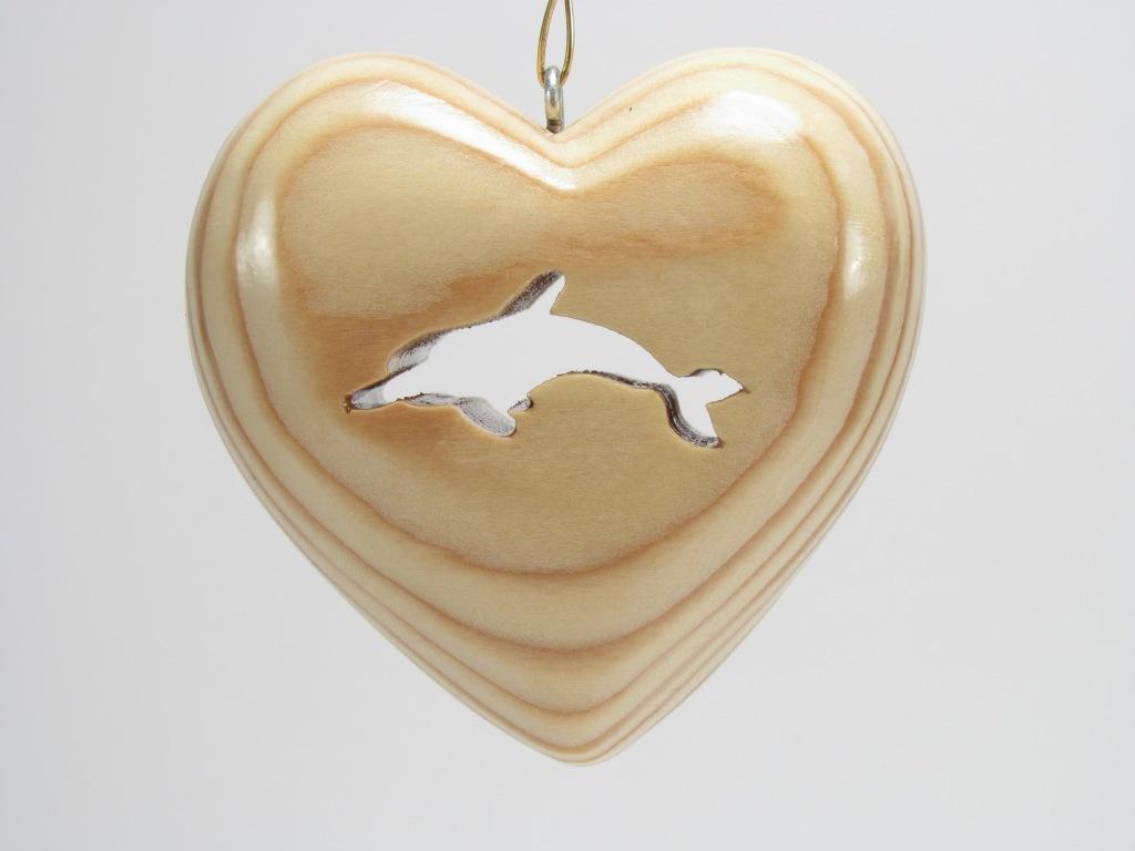 Gulf Coast Dolphin