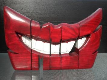 Smile better